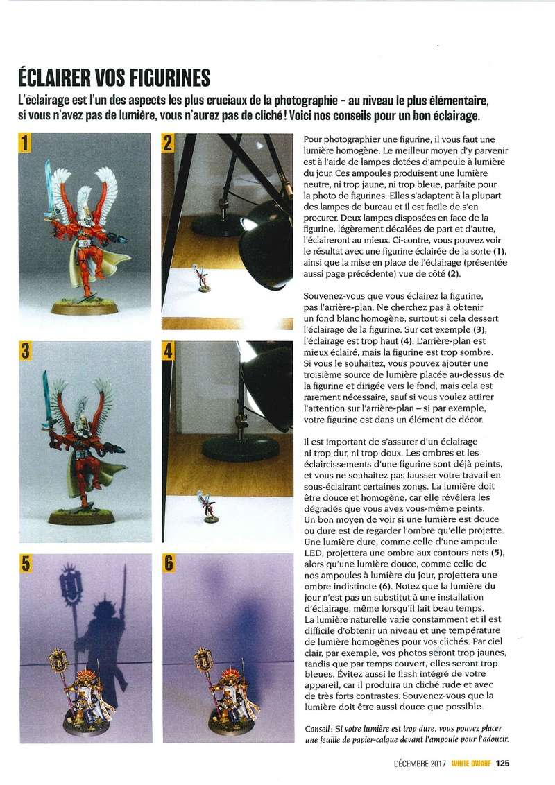 [Tuto-PHOTO] Prendre vos figurines en photo (Le photographe modèle WD) Tuto_p10