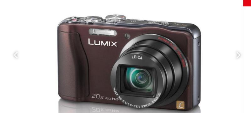 Avec quoi aimez vous prendre vos photos personnelles ? Lumix_10