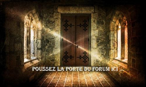 6eme Sens Porte_10