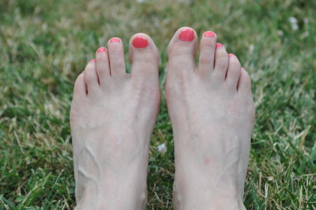 6 juillet : nos pieds Dsc_1110
