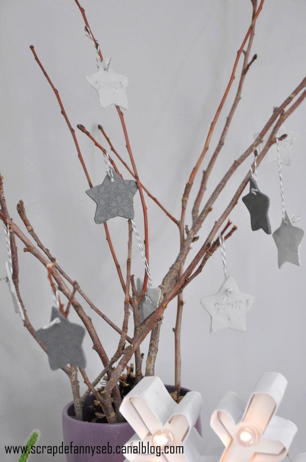 Noël scandinave chez Fannyseb MAJ 22/12 - Page 2 Dzoco_12