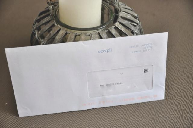 20 juillet lettre ou courrier - Page 3 Photo_45