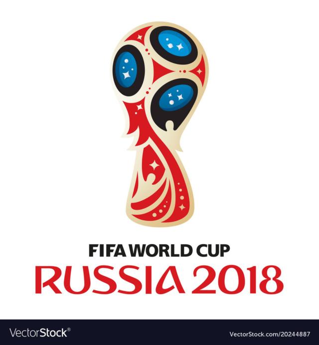 15 juillet : finale de la coupe du monde Russia10