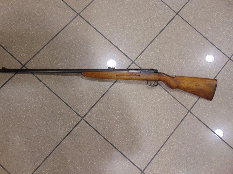 carabine 22lr sportmodell Dsc01411