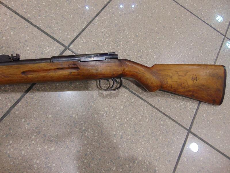 carabine 22lr sportmodell Dsc01415