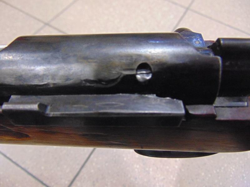 carabine 22lr sportmodell Dsc01417