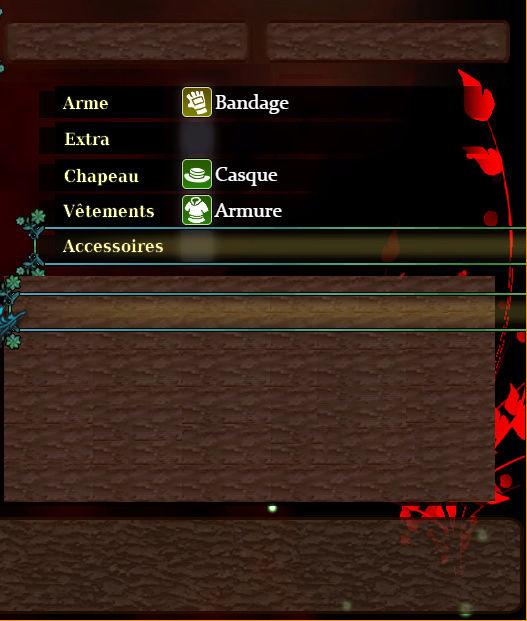 MOG_SceneEquip - Barre de sélection qui dépasse Sans_t10