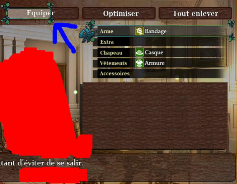 MOG_SceneEquip - Barre de sélection qui dépasse Sans_t11