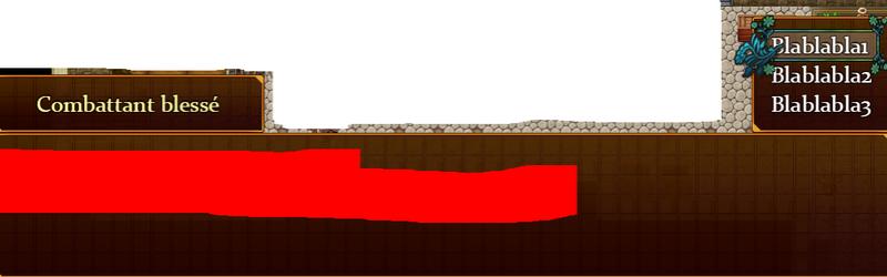 [résolu] Script qui change la couleur d'un choix de la boîte de dialogue Sans_t13