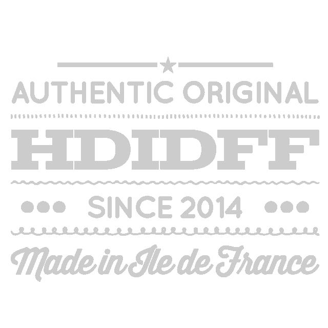 HDIDFF