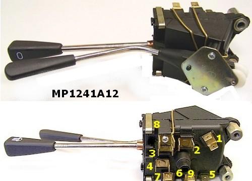 recherche comodo Mp124110