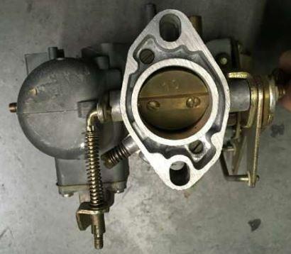Besoin de photo carburateur solex 32 PDIS 3 Pdis310