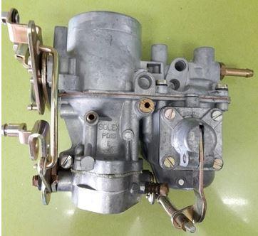 Besoin de photo carburateur solex 32 PDIS 3 Pdis410