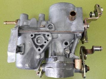 Besoin de photo carburateur solex 32 PDIS 3 Pdis510