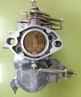Besoin de photo carburateur solex 32 PDIS 3 Pdis710