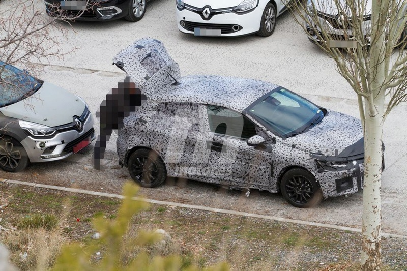2019 - [Renault] Clio V (BJA) - Page 20 95da4910