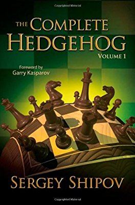 The Complete Hedgehog, Volume 1, Volume 2 51goha10