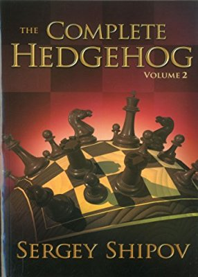 The Complete Hedgehog, Volume 1, Volume 2 51oyo811