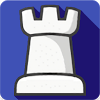 Chess Opening Master Pro  A5627a10