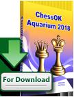 Aquarium 2018 Aquari10