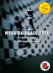 Mega Database 2018  Update Bp_80511