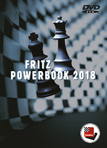 Fritz Powerbook 2018 Bp_80610