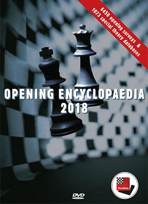 Opening Encyclopedia 2018 Bp_81511