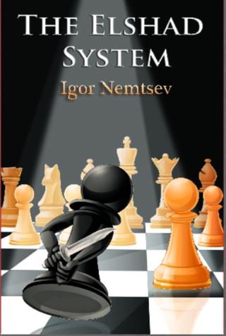 The Elshad System - Igor Nemtsev Captur24