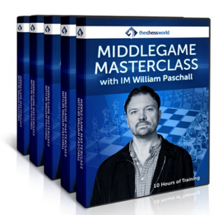 MIDDLEGAME MasterClass with IM William Paschall Captur26