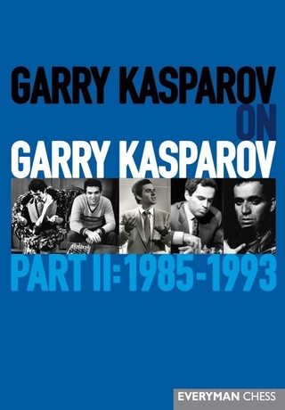 Garry Kasparov on Garry Kasparov Gk-gk_10