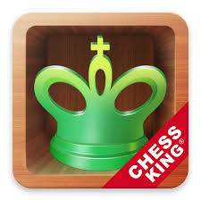 Chess King v1.1.0 Mod (Unlocked) Images10