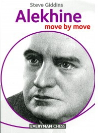 Alekhine: Move by Move Img_2011