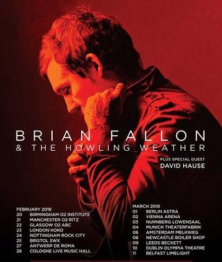 Europe/UK Tour 2018 Flyer-11