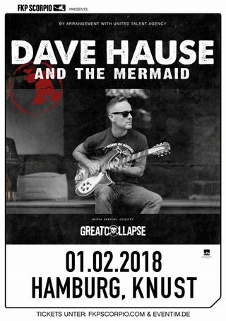 Europe/UK Tour 2018 Flyer-14