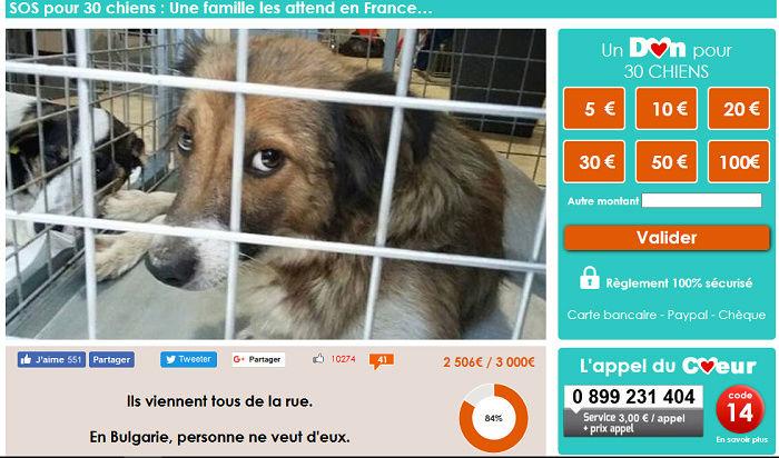 La BULGARIE Clic_810