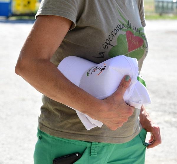 Stérilisation animaux errants à AKSAKOVO - 30 mai au 8 juin 2018 Cliniq12