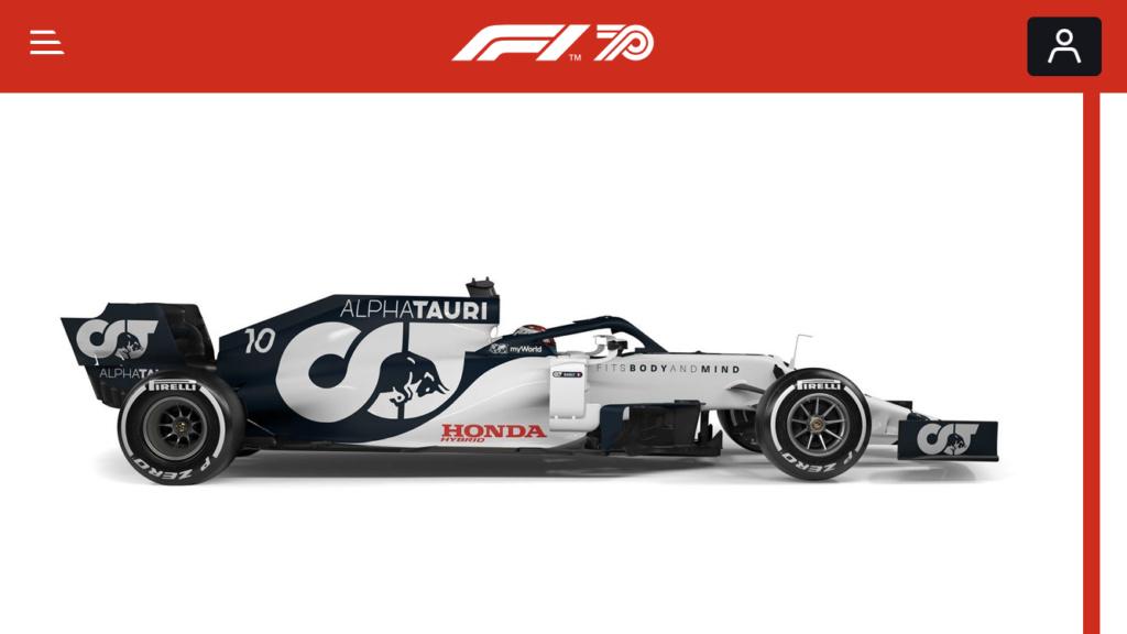 F1 2020 Season 3715c110