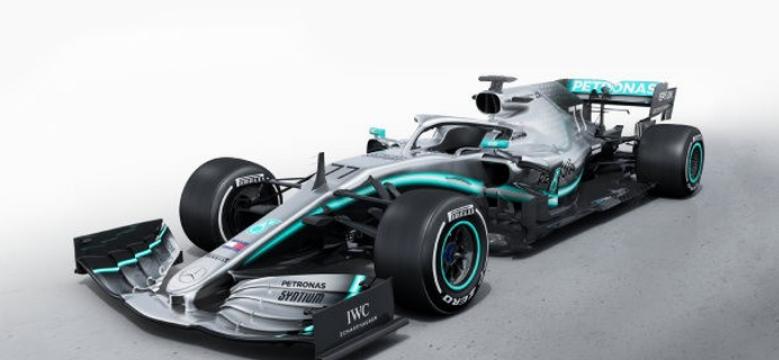 F1 2019 season  392ab510