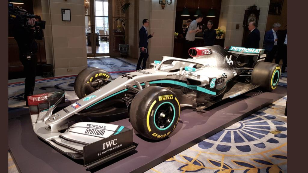 F1 2020 Season 50873f10