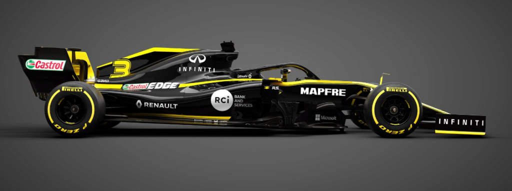 F1 2019 season  63b70f10