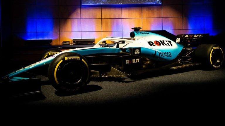 F1 2019 season  661f3710