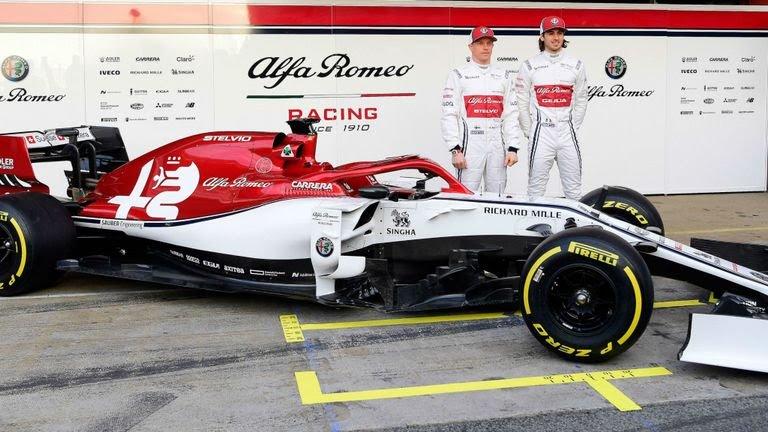 F1 2019 season  6801a410