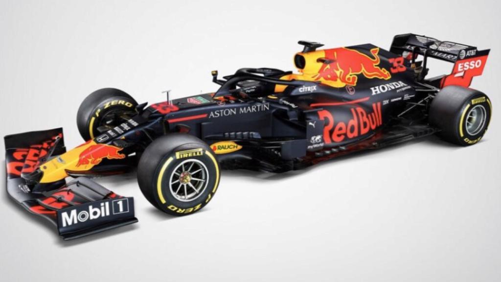 F1 2020 Season 9074b510