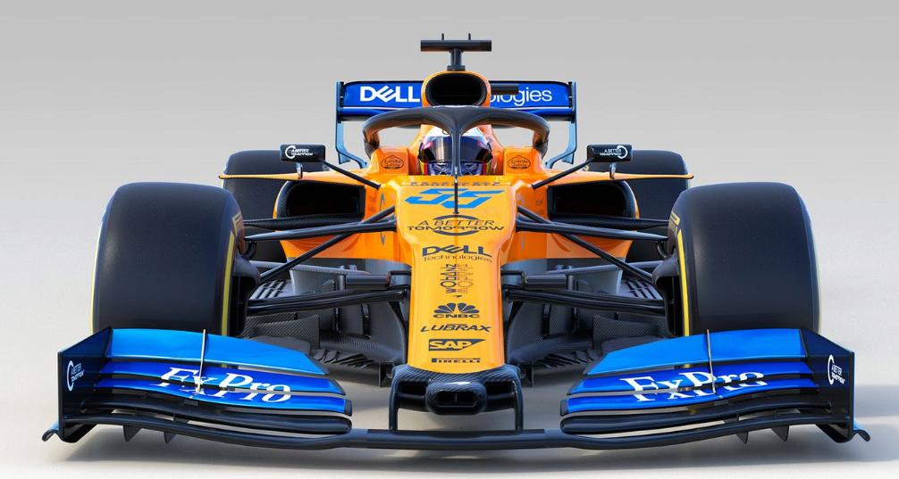 F1 2019 season  A076d410