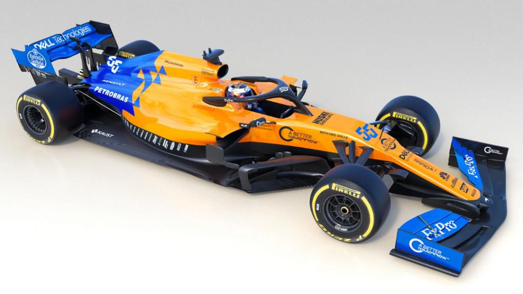 F1 2019 season  A118a810
