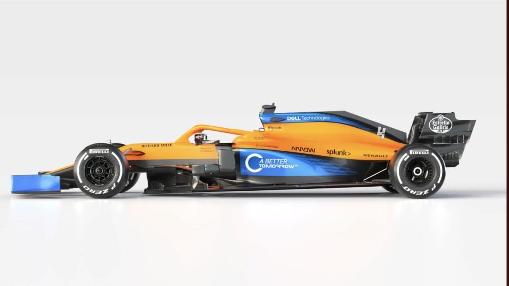 F1 2020 Season A446c910