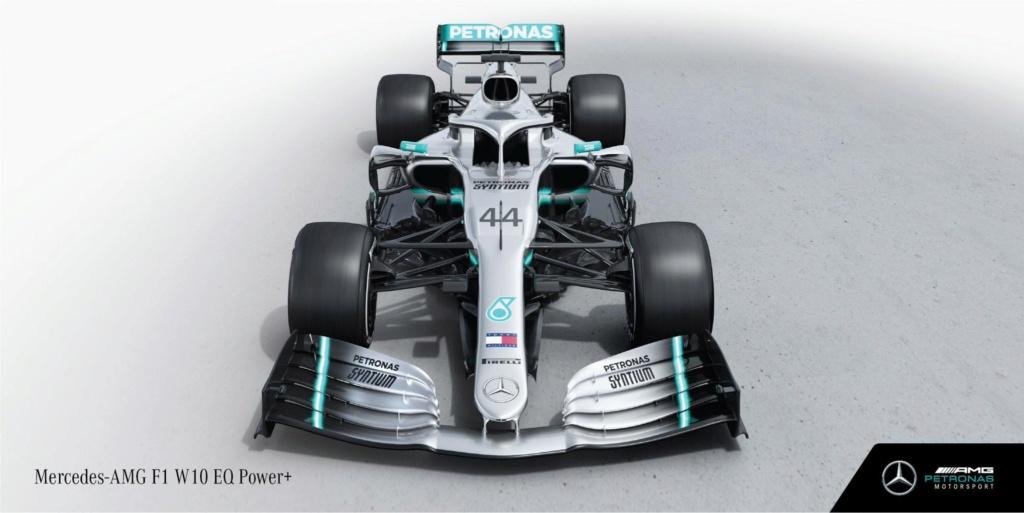F1 2019 season  A9a98010