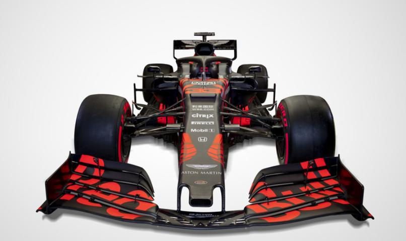 F1 2019 season  B5baf410