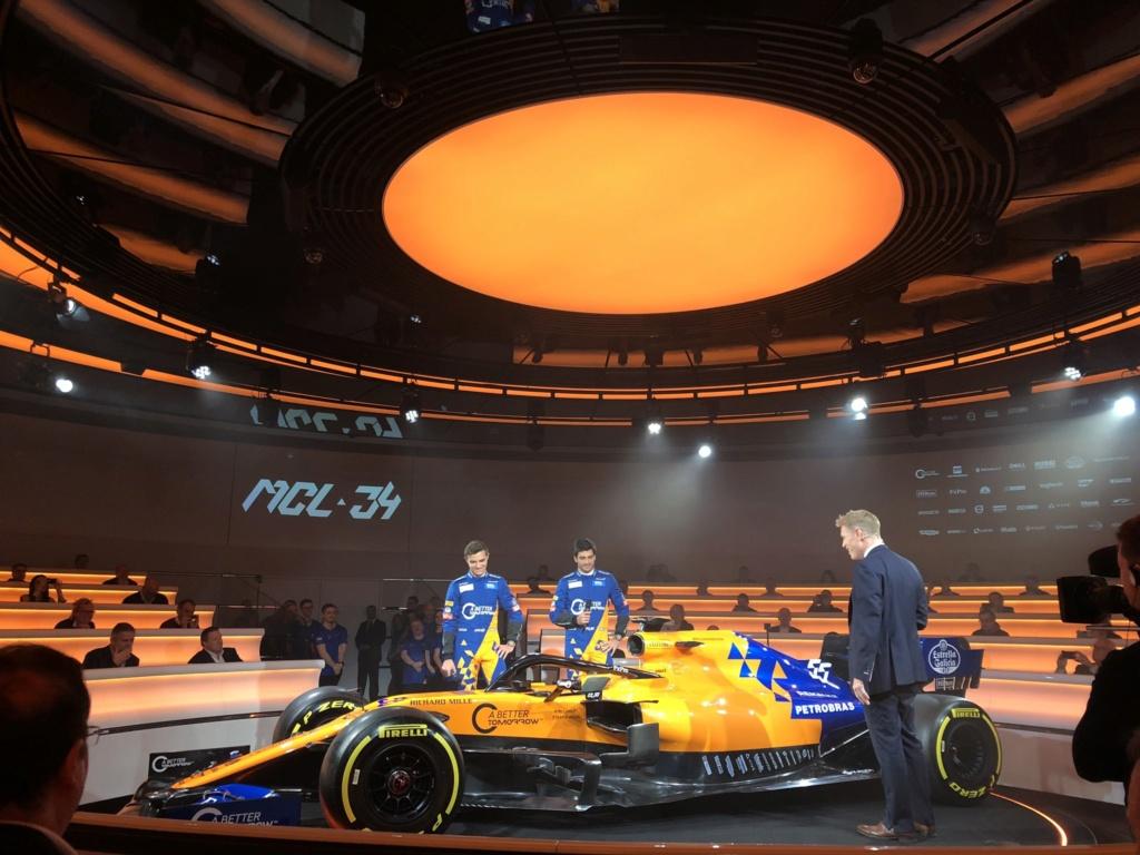 F1 2019 season  D7890b10