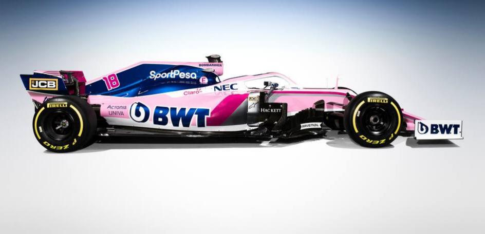 F1 2019 season  E4b51210